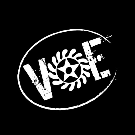VOE_Logo